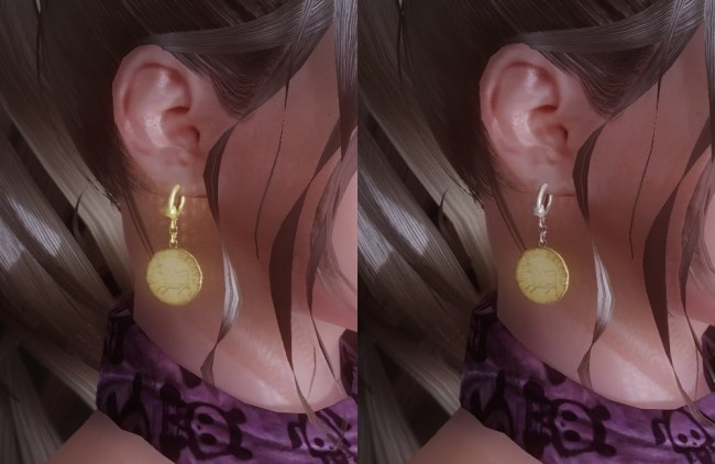 FumoFumos-Earrings-HDT8