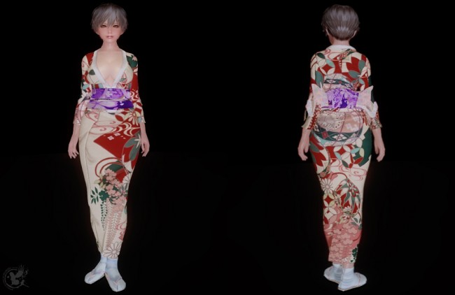 Skimpy-Kimono-by-Crential2