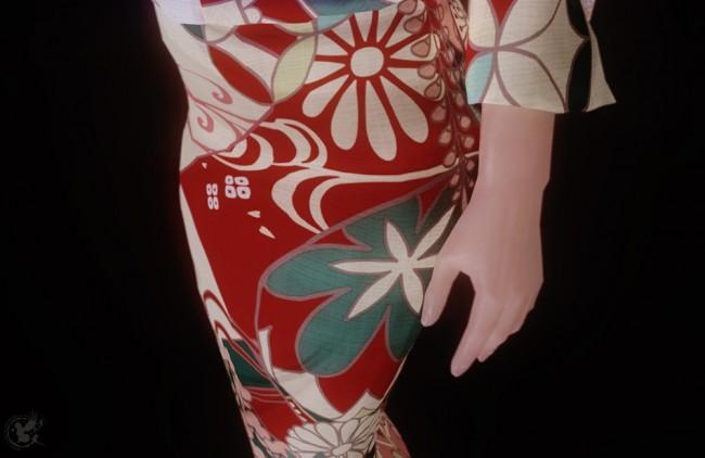 Skimpy-Kimono-by-Crential4