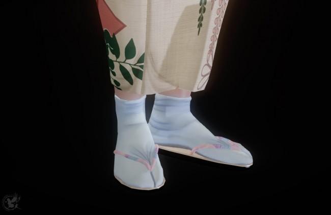 Skimpy-Kimono-by-Crential5