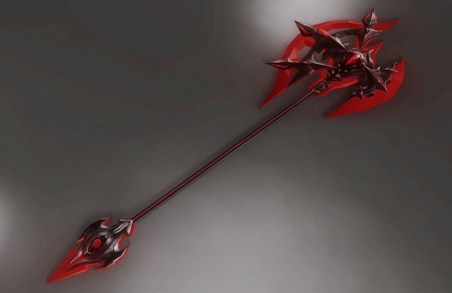 Darkness-Cabal-Weapons2