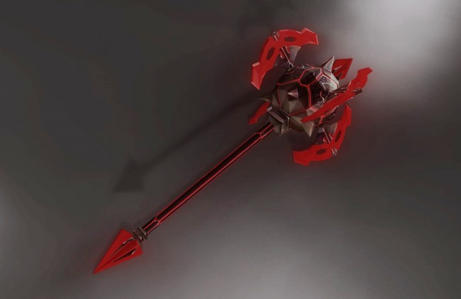 Darkness-Cabal-Weapons3