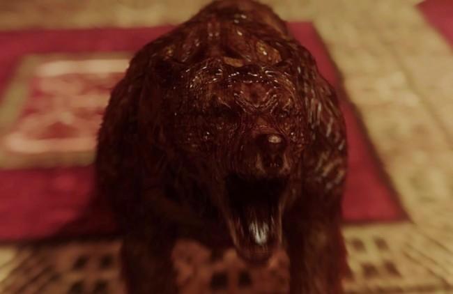 Souvenir-Bear03