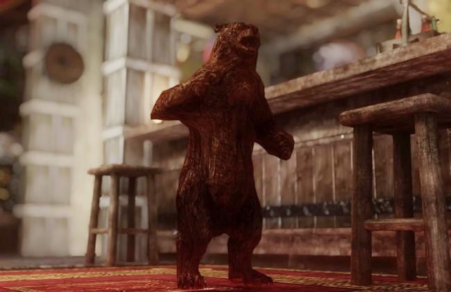 Souvenir-Bear04