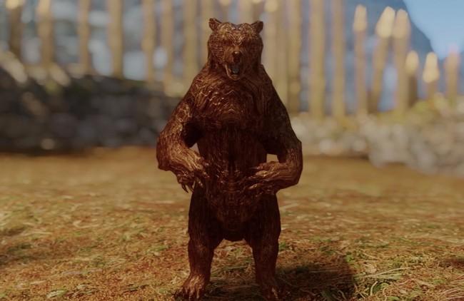 Souvenir-Bear5