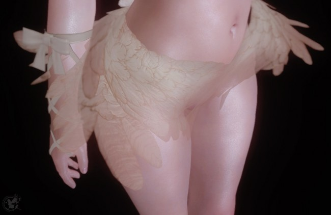 Swanoka-Bikini5