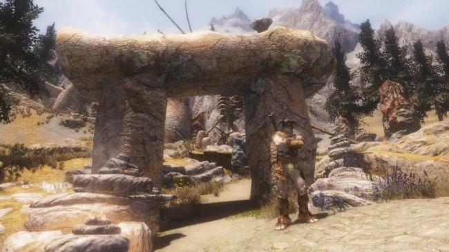 The-Giant-Kingdom3