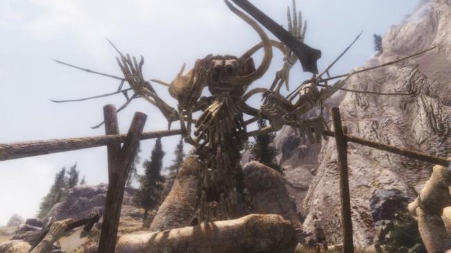The-Giant-Kingdom4