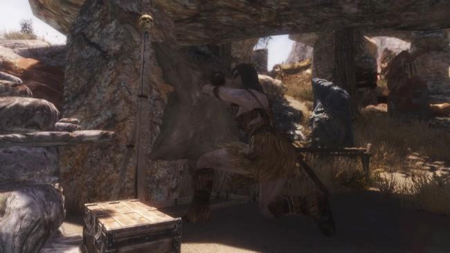 The-Giant-Kingdom5