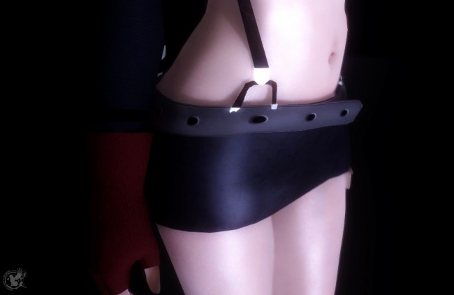 Tifa-Outfit-by-Crential4