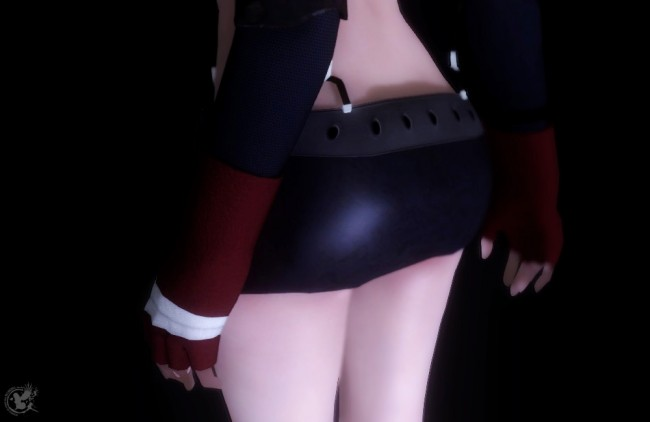 Tifa-Outfit-by-Crential5