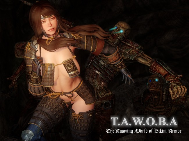 killingdoll-eyecatch-tawoba20