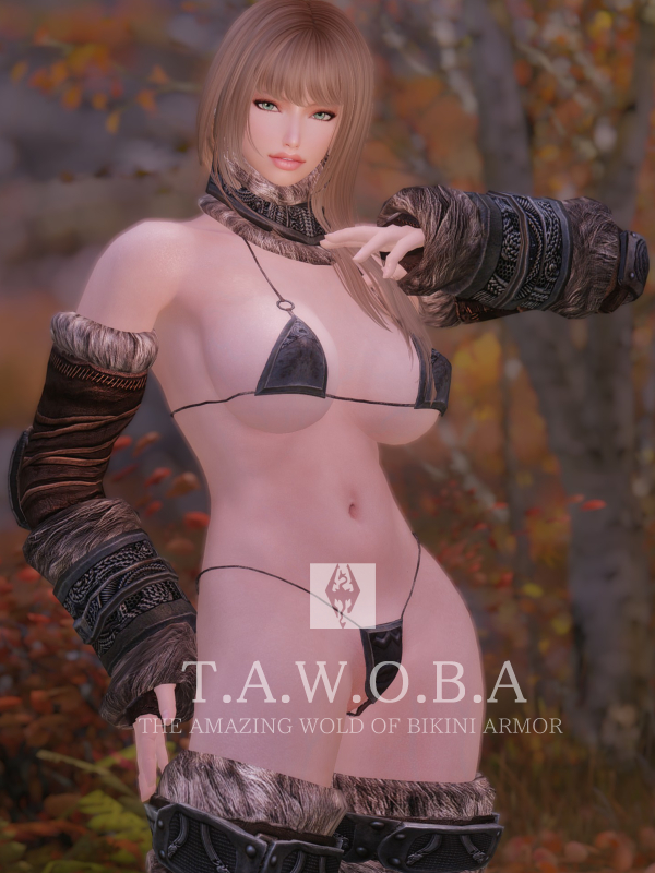 killingdoll-eyecatch-tawoba7