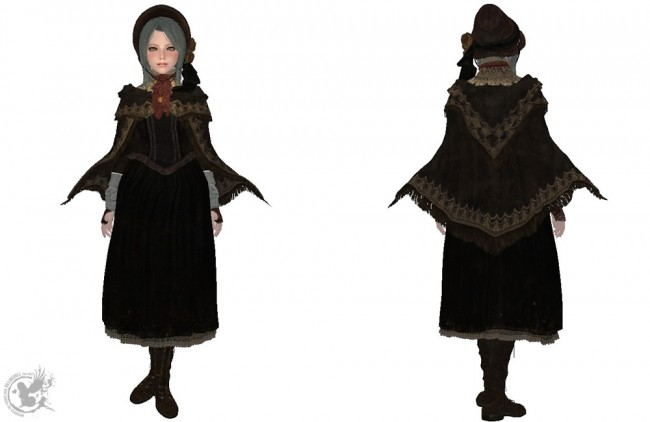 9204-Bloodborne-Plain-Doll2