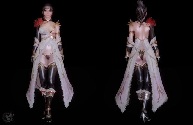 Azera-Sorceress-armor2