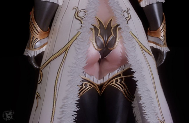 Azera-Sorceress-armor5