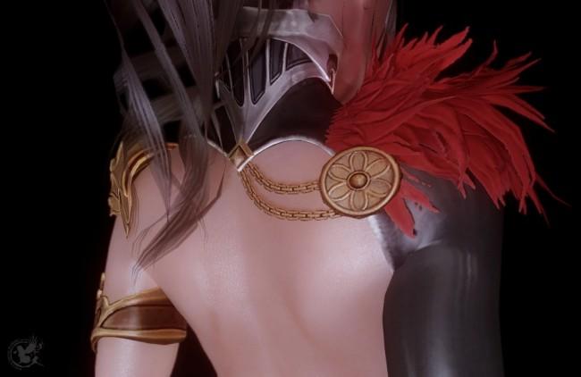 Azera-Sorceress-armor6