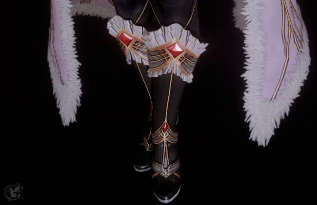 Azera-Sorceress-armor7