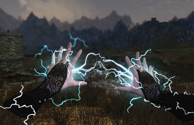 Voltage-skyrim3