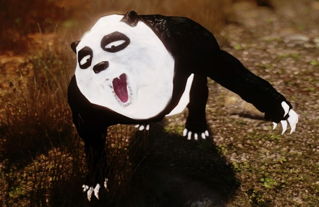 panda-ranma3