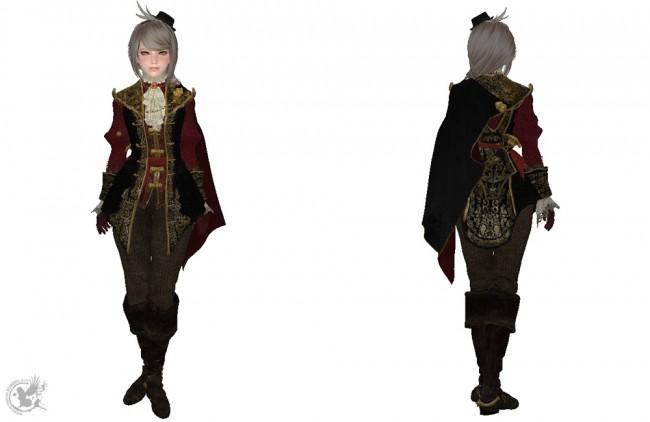 9204-Bloodborne-Knight-Set-2