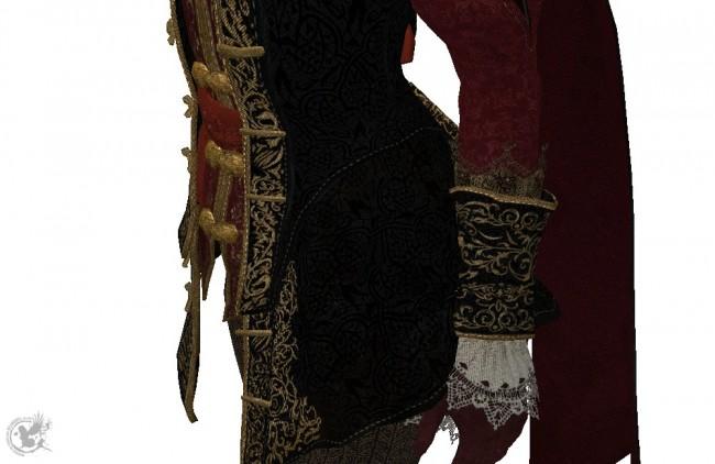 9204-Bloodborne-Knight-Set-4