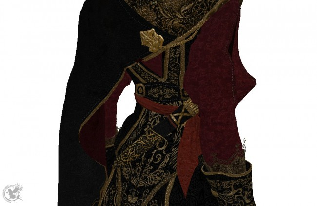 9204-Bloodborne-Knight-Set-8
