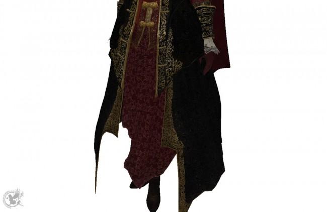 9204-Bloodborne-Knight-Set-9