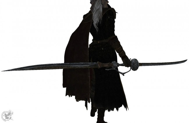 9204-Bloodborne-Maria-Hunter-Set8