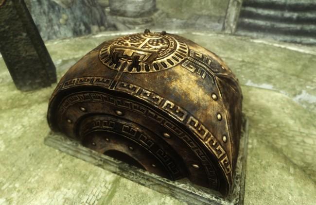 Ancient-Dwemer-Metal10