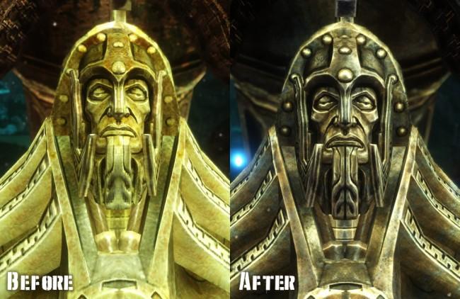 Ancient-Dwemer-Metal2