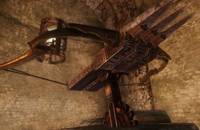 Ancient-Dwemer-Metal8
