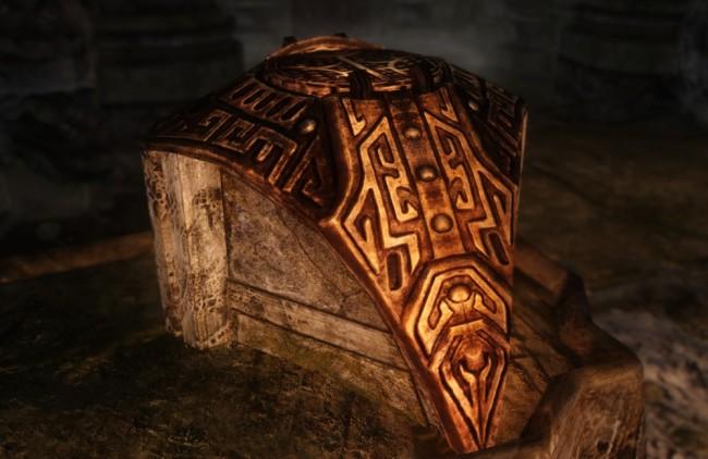 Ancient-Dwemer-Metal9