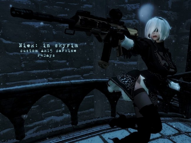 killingdoll-eyecatch-weapon-6