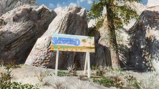 skyrim-sea-worldVer-096C-2