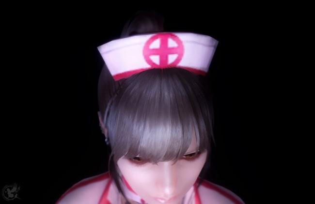 Partizan-Nurse3