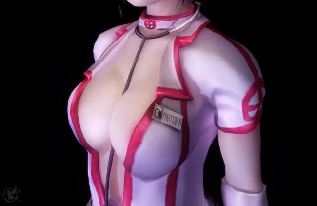 Partizan-Nurse4