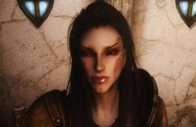 img-warmaiden2
