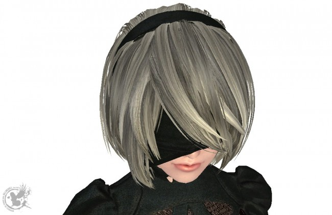 9204-Nier-Automata2B-Pack-by-Team-TAL3