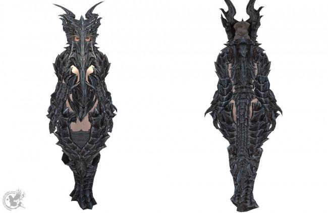 Alduins-Scale-Armor2