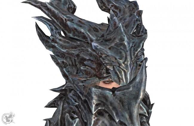 Alduins-Scale-Armor3