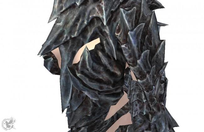 Alduins-Scale-Armor4