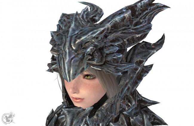 Alduins-Scale-Armor7