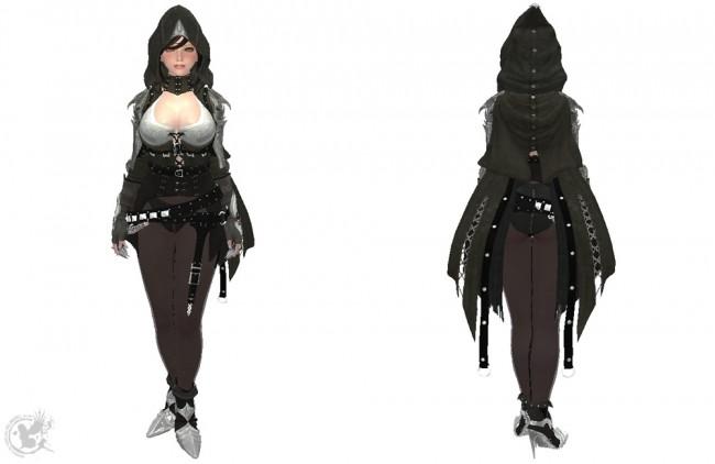 Cammy-Karlstein-Outfit2