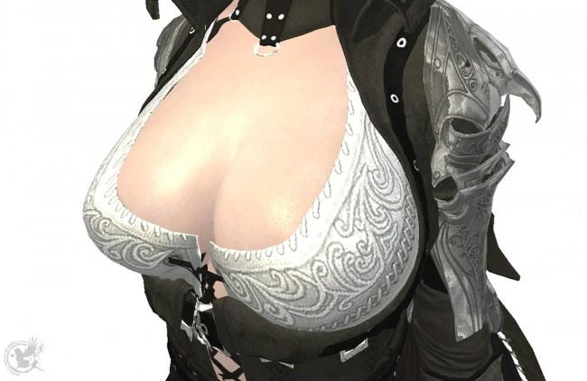 Cammy-Karlstein-Outfit4