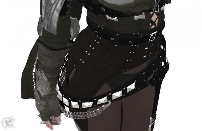 Cammy-Karlstein-Outfit5
