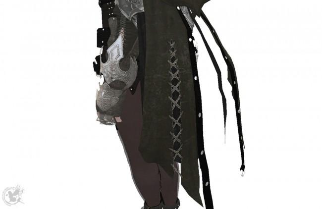 Cammy-Karlstein-Outfit7