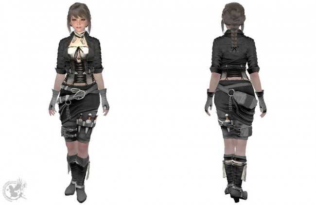 UNP-Rogue-Armor-HD2