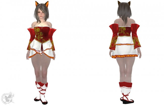Ahri-outfit2