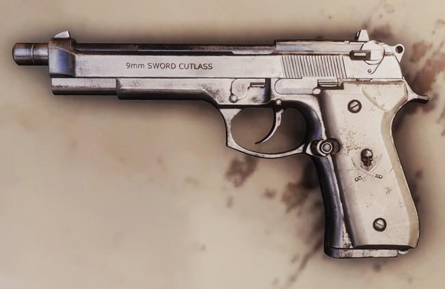 Beretta-92FS-Sword-Cutlass2